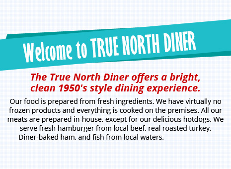 welcome-to-true-north-diner