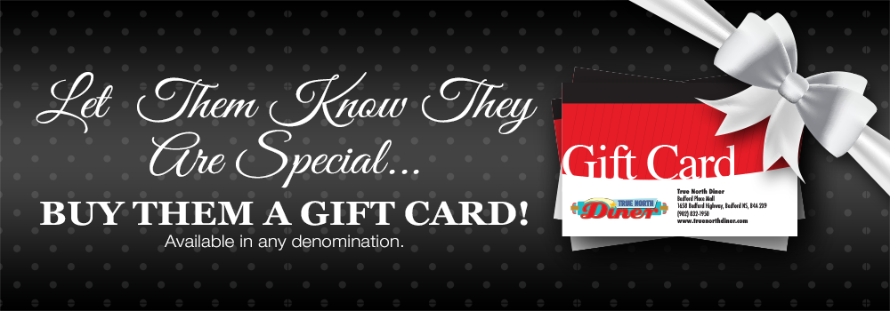 TND_GiftCard_WebBanner (1)