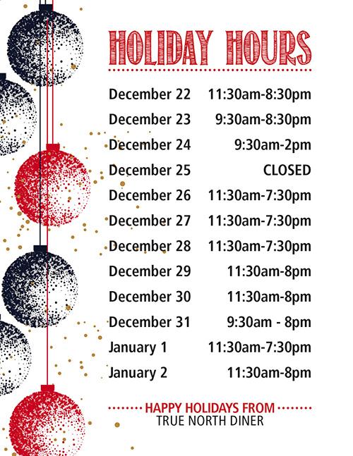 Holiday_Hours_TrueNorth