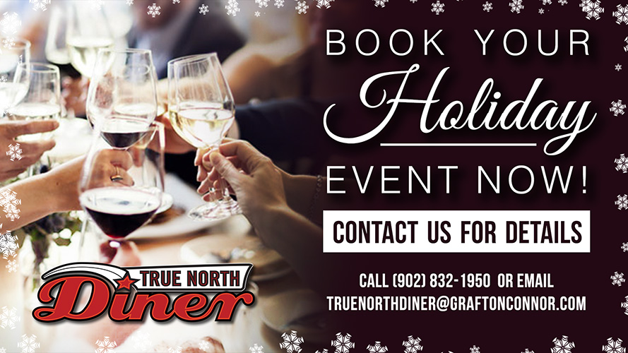 Holiday-Booking_true-north_diner