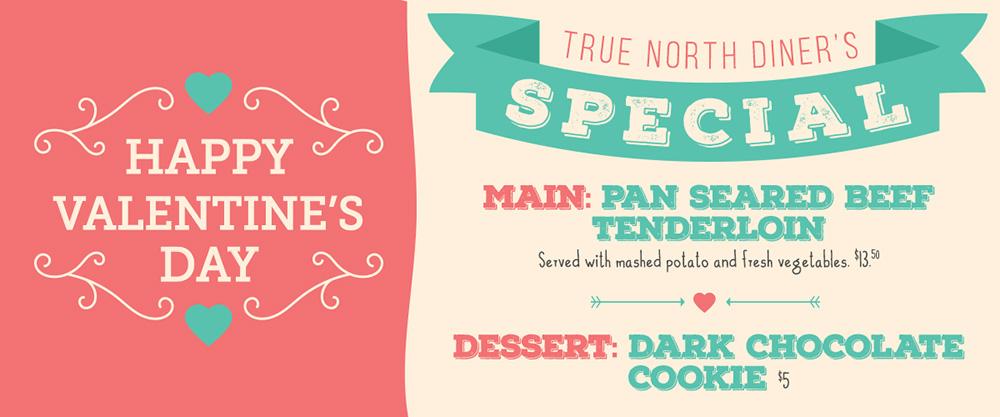 True-North-Diner_Valentines-day