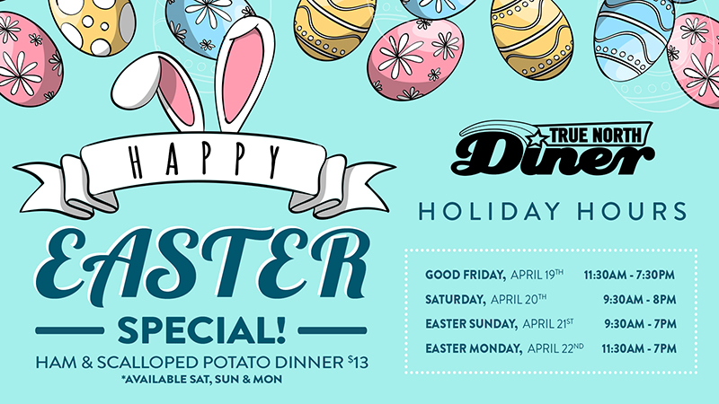 TND_Easter-2019-Holidays-hours