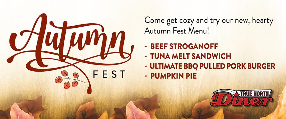 AutumnFest_True-North-Dinner