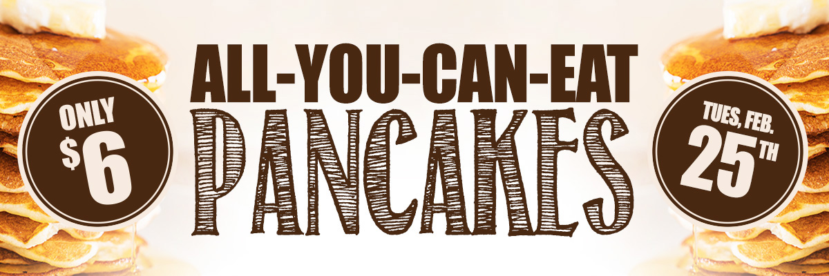 Pancakes-at-only-6