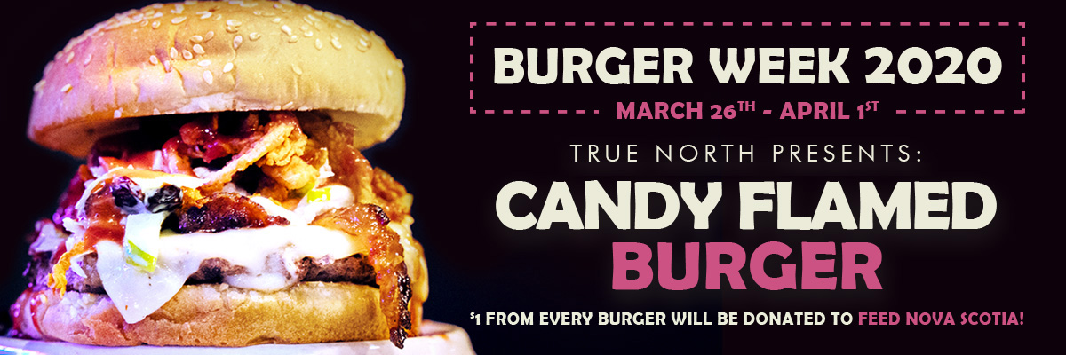 Burger_Week_TrueNorthDinner