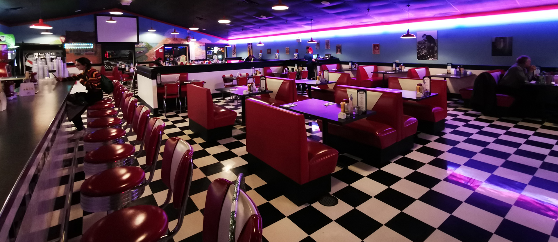 True-North-Diner