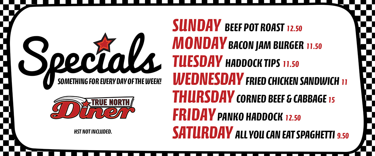 Specials_Every-Week