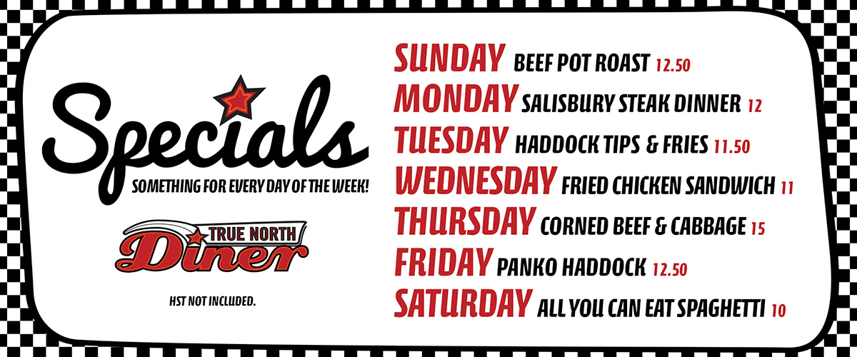 Daily_Specials_Bedford